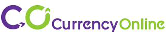 Currency Online Logo